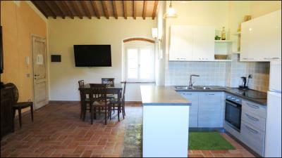 Villa-with-Pool-ans-Spa-for-Sale-Tuscany---B-B-for-Sale-Pisa-Tuscany---AZ-Italian-Properties---Luxury-Properties-Italy--29-