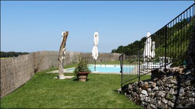 Villa-with-Pool-ans-Spa-for-Sale-Tuscany---B-B-for-Sale-Pisa-Tuscany---AZ-Italian-Properties---Luxury-Properties-Italy--31-