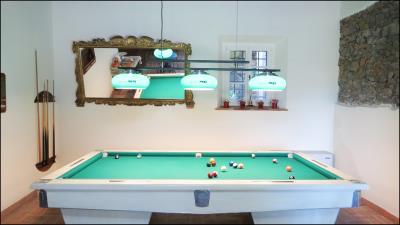 Villa-with-Pool-ans-Spa-for-Sale-Tuscany---B-B-for-Sale-Pisa-Tuscany---AZ-Italian-Properties---Luxury-Properties-Italy--32-