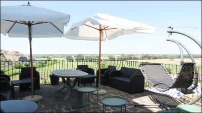 Villa-with-Pool-ans-Spa-for-Sale-Tuscany---B-B-for-Sale-Pisa-Tuscany---AZ-Italian-Properties---Luxury-Properties-Italy--34-