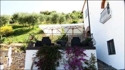 Villa-with-Pool-ans-Spa-for-Sale-Tuscany---B-B-for-Sale-Pisa-Tuscany---AZ-Italian-Properties---Luxury-Properties-Italy--33-