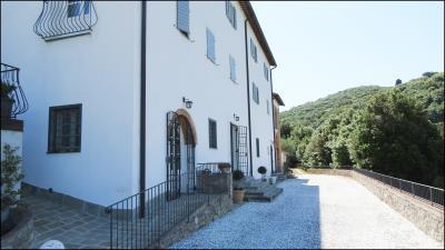 Villa-with-Pool-ans-Spa-for-Sale-Tuscany---B-B-for-Sale-Pisa-Tuscany---AZ-Italian-Properties---Luxury-Properties-Italy--35-