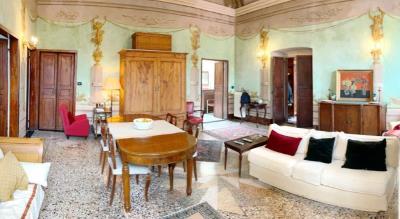 Apartment-for-Sale-Tuscany-Lunigiana---AZ-Italian-Properties--2-