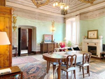 Apartment-for-Sale-Tuscany-Lunigiana---AZ-Italian-Properties--1-