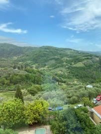 Apartment-for-Sale-Tuscany-Lunigiana---AZ-Italian-Properties--4-