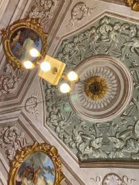 Apartment-for-Sale-Tuscany-Lunigiana---AZ-Italian-Properties--3-