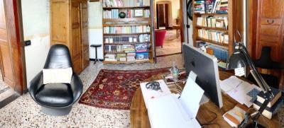 Apartment-for-Sale-Tuscany-Lunigiana---AZ-Italian-Properties--5-