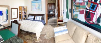 Apartment-for-Sale-Tuscany-Lunigiana---AZ-Italian-Properties--6-
