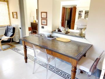 Apartment-for-Sale-Tuscany-Lunigiana---AZ-Italian-Properties--8-