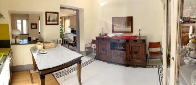 Apartment-for-Sale-Tuscany-Lunigiana---AZ-Italian-Properties--9-
