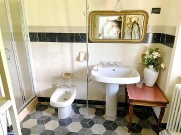 Apartment-for-Sale-Tuscany-Lunigiana---AZ-Italian-Properties--10-
