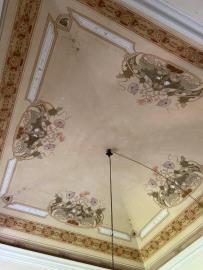 Apartment-for-Sale-Tuscany-Lunigiana---AZ-Italian-Properties--11-