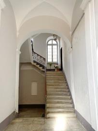 Apartment-for-Sale-Tuscany-Lunigiana---AZ-Italian-Properties--13-