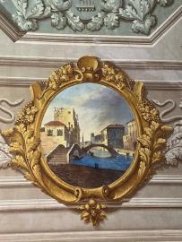 Apartment-for-Sale-Tuscany-Lunigiana---AZ-Italian-Properties--12-