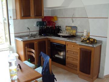 House-fo-sale-Lunigiana--AZ-Italian-Properties--2-