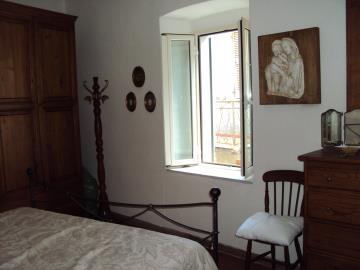House-fo-sale-Lunigiana--AZ-Italian-Properties--4-