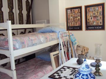House-fo-sale-Lunigiana--AZ-Italian-Properties--6-
