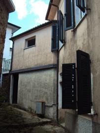 House-fo-sale-Lunigiana--AZ-Italian-Properties--8-