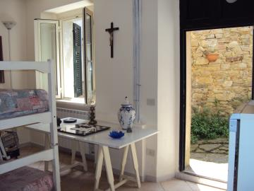 House-fo-sale-Lunigiana--AZ-Italian-Properties--7-