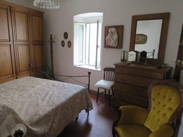 House-fo-sale-Lunigiana--AZ-Italian-Properties--12-