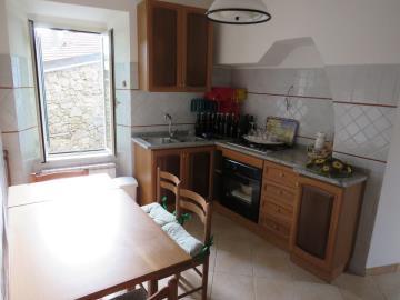 House-fo-sale-Lunigiana--AZ-Italian-Properties--13-