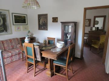 House-fo-sale-Lunigiana--AZ-Italian-Properties--15-