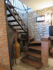House-fo-sale-Lunigiana--AZ-Italian-Properties--16-