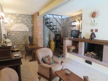 House-fo-sale-Lunigiana--AZ-Italian-Properties--19-