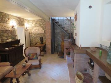 House-fo-sale-Lunigiana--AZ-Italian-Properties--20-