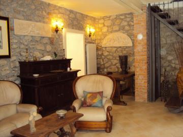 House-fo-sale-Lunigiana--AZ-Italian-Properties--21-