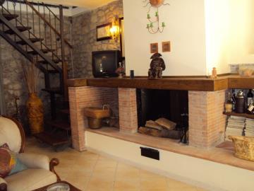 House-fo-sale-Lunigiana--AZ-Italian-Properties--22-