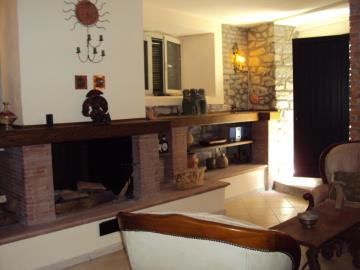 House-fo-sale-Lunigiana--AZ-Italian-Properties--23-