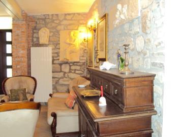 House-fo-sale-Lunigiana--AZ-Italian-Properties--25-