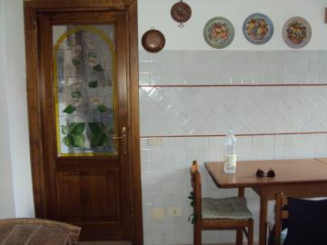 House-fo-sale-Lunigiana--AZ-Italian-Properties--29-