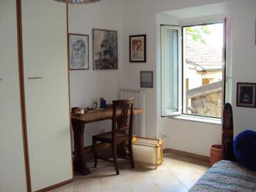House-fo-sale-Lunigiana--AZ-Italian-Properties--30-