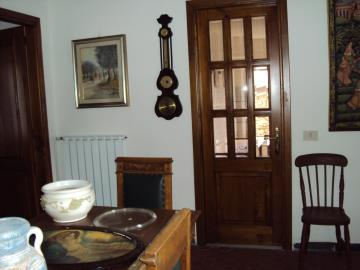 House-fo-sale-Lunigiana--AZ-Italian-Properties--31-
