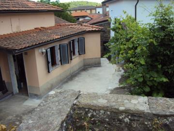 House-fo-sale-Lunigiana--AZ-Italian-Properties--32-