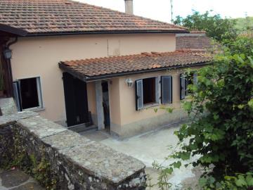 House-fo-sale-Lunigiana--AZ-Italian-Properties--33-