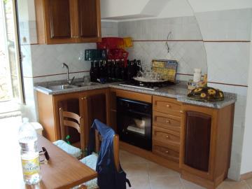 House-fo-sale-Lunigiana--AZ-Italian-Properties--34-