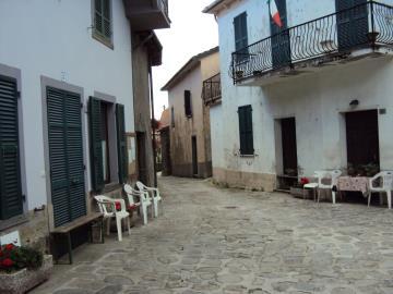 House-fo-sale-Lunigiana--AZ-Italian-Properties--35-