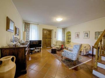 AZ-Italian-Properties---House-for-Sale-Tuscany-Lucca--4-
