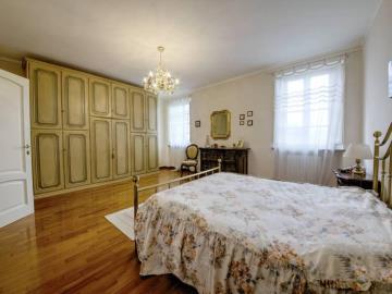 AZ-Italian-Properties---House-for-Sale-Tuscany-Lucca--7-