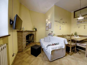AZ-Italian-Properties---House-for-Sale-Tuscany-Lucca--10-