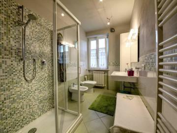 AZ-Italian-Properties---House-for-Sale-Tuscany-Lucca--11-