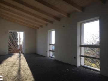 AZ-Italian-Properties---House-for-Sale-Tuscany-Lucca--15-
