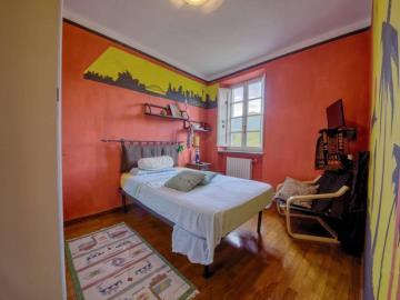 AZ-Italian-Properties---House-for-Sale-Tuscany-Lucca--16-