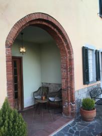 AZ-Italian-Properties---House-for-Sale-Tuscany-Lucca--17-
