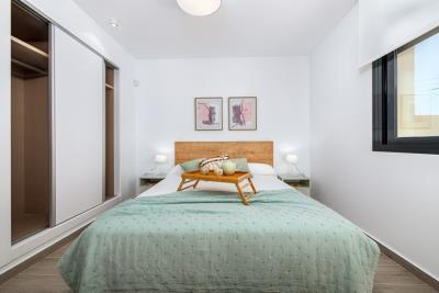 P1000815_Salinas_Dormitorio