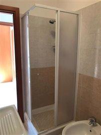 Bathroom-3-
