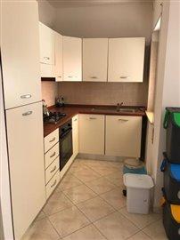 Kitchen--1-